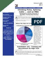 PP_Multiplatform Industry Demands in Education, Training Keep Growing_The Bridge_13