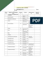 Informatica i 3 5 Dosific y Secuen2014b