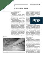 Purpura de S.Henoch.pdf