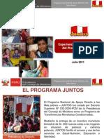 presentacion_juntos.pdf