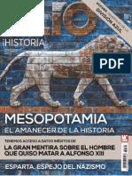 CLIO Historia - Julio 2015