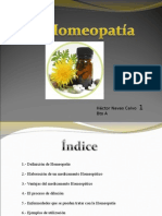 homeopatia-100511090605-phpapp01