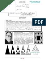 ctrl40809.pdf