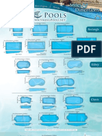 Viking Pools Schematics