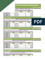 Copia de 67 Funciones de Excel Muy Bien Explicadas
