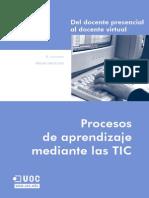 PEC02_Procesos de Aprendizaje Mediante Las TIC
