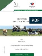 _Riesgo.agropecuario.pdf