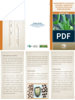 araticum - Fenologia - 2012folderfenol