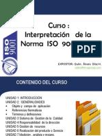 Diapositivas de Las 7 Unidades