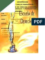 MONOGRAFIA- COMPETENCIAS DE APRENDIZAJE.docx