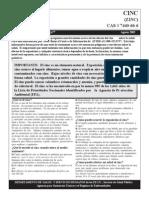 es_tfacts60.pdf