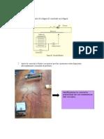 Fisica 4 procedimientos (1).docx