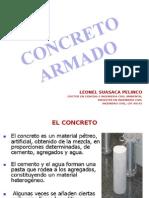 CAP1 CONCRETO ARMADO I.pptx