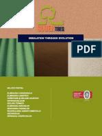 SuberTres Catalog Prezentare NHP.pdf