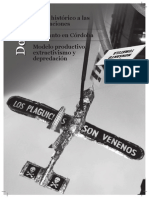 Dossier Rev. Umbrales Juicio histórico a las fumigaciones