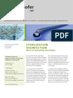Sterilisation Und Desinfektion en 2 2 Net