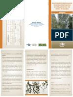 branquilho - Fenologia - 2012folderfenol