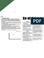 Pag_4-9_(CECA_6)