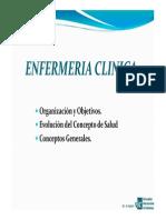 1- Concepto de Salud, Homeostasis e inicio de la Semiologia.pdf