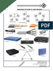 data communication   network1