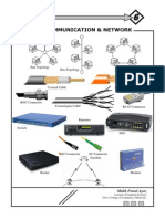 data communication   network1