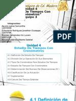 UNIDAD-4-EQUIPO-3.ppt