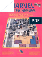 TSR6856.MHAC3.Adventure.fold.Up.figures