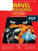 Tsr6857.Mh5.Cats.paw