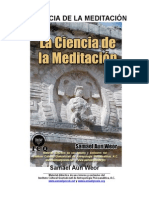 ciencia_meditacion.doc