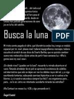 Busca la luna