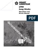 LF90LS Operations and Service Manual.pdf
