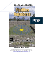 platillos_voladores.doc