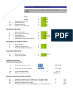 Portico Mod (1)