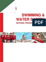 Sws Program Standards January 2015 En