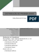 UFPI-Distribuiçoes