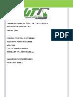 Universidad Tecnológica de Corregidora (2)