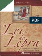 A Lei  da Lepra.pdf