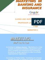Marketing Gogola123