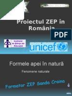 Formele apei în natură - 2.ppsx