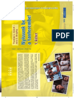 Nyissunk be a tanterembe 1.pdf