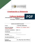 2Eva_CulturaAmbiental