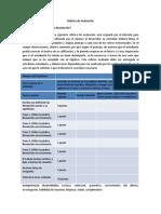 Asignacion 1-Rubrica de evaluacion.pdf