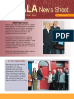 Newsletter June 00(3)