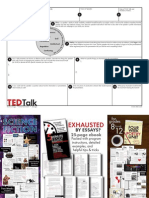 Ted talk pdf like