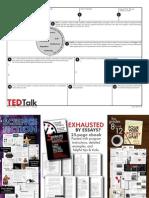 Ted talk pdf like