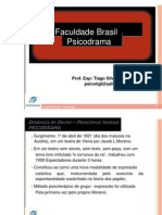 2°+Slides+-+Apresentação+-+Slides+-+Psicodrama+-+Tiago.pdf