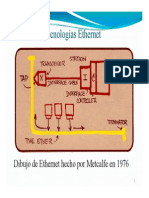 5. Ethernet