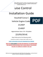 Prime Cruise Control Fitting Electrical Connector 1 5K Views Wiring Database Gramgelartorg