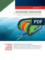 254118 SW2015 Simulation DS FRA
