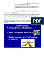 Electrical Safety Manual - 11